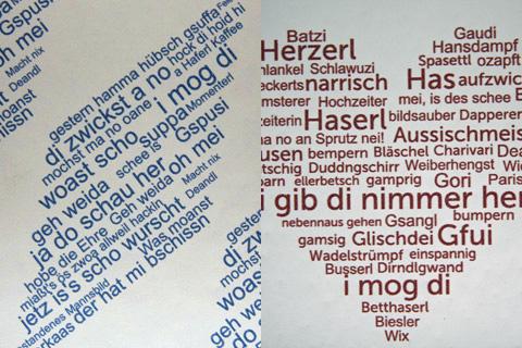 bayrisch_collage