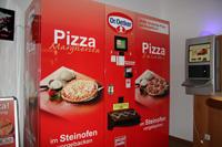 pizza_200