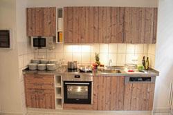 blog_ende_küche