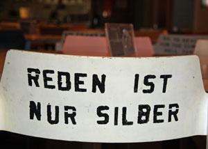 blog_silberreden