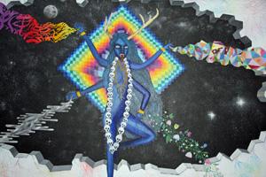 fb_garten_graffiti