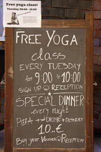 fb_yoga