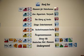 fb_etagenplan