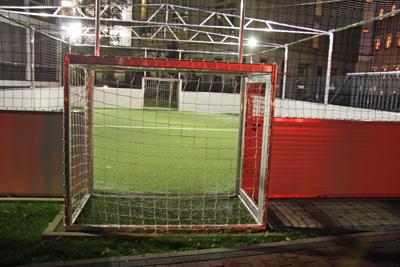 fb_soccer